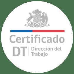 certificado-dt.png