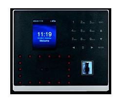 reloj-smb1012.png