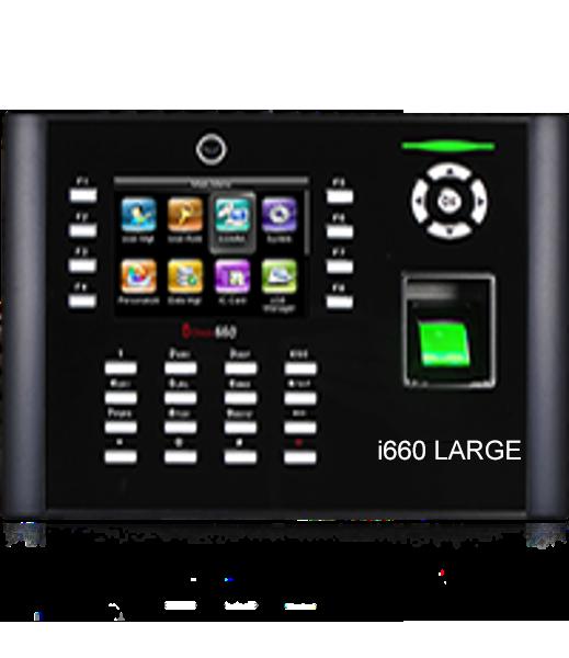 i660L_NOLOGO_200X231-2.png