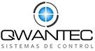 Qwantec Logo
